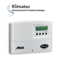 Steca TR 0704 Temperatur Differenz