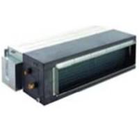 SAC 12000 Universal Kanalgerät