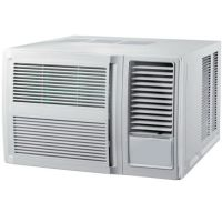 Fenster-Klimagerät AF2000